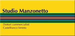 Studio Manzonetto