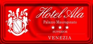 Hotel Ala Venice